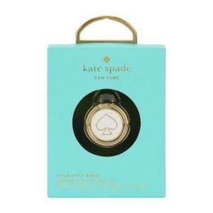Kate Spade Phone Ring